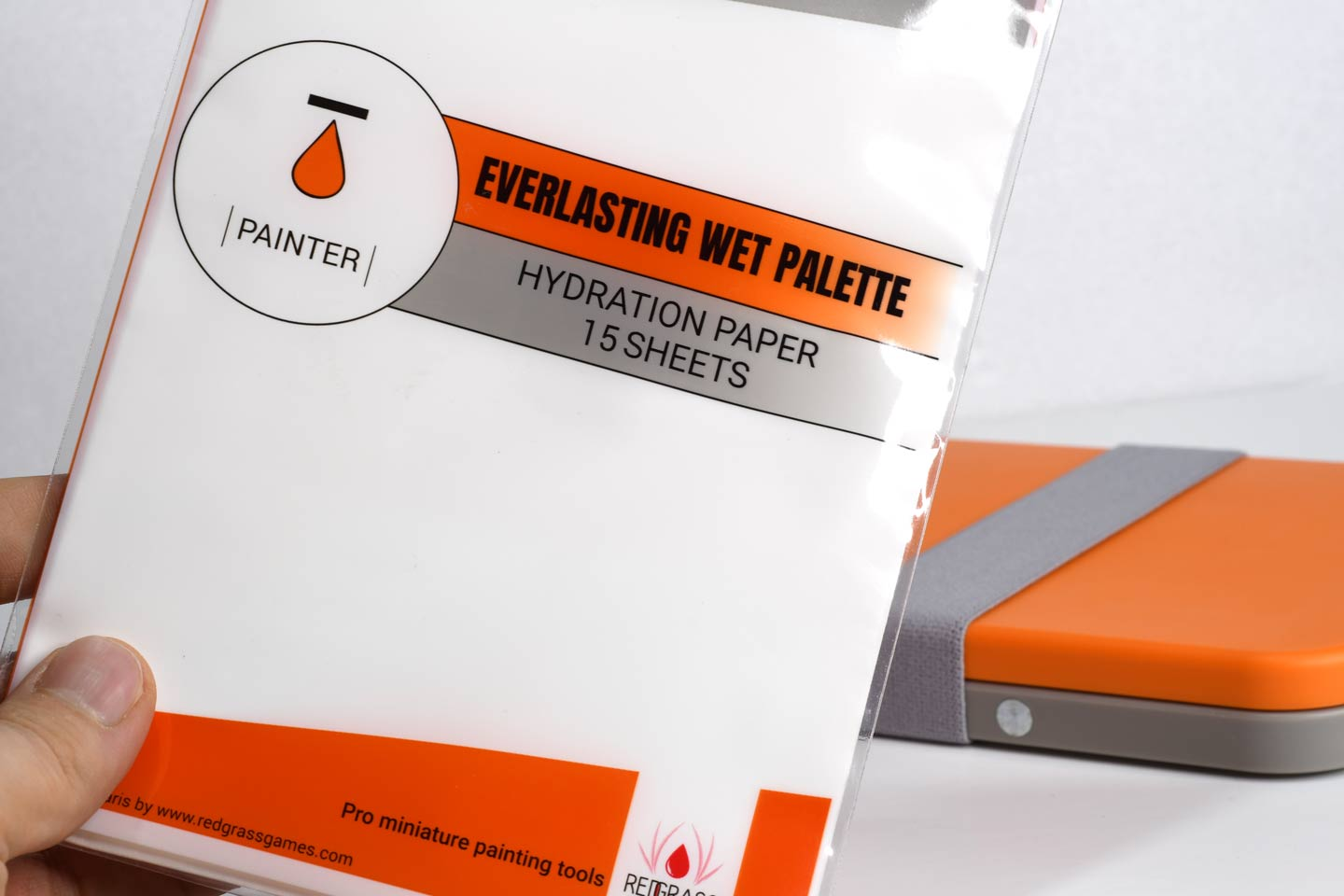 painter-wet-palette-hydration-sheet