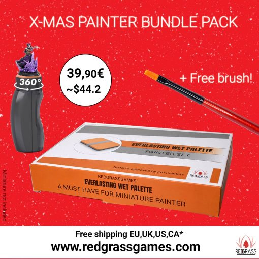 redgrassgames-painter-christmas-pack-free-brush