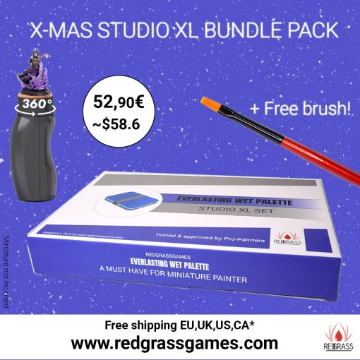redgrassgames-studioxl-christmas-pack-free-brush