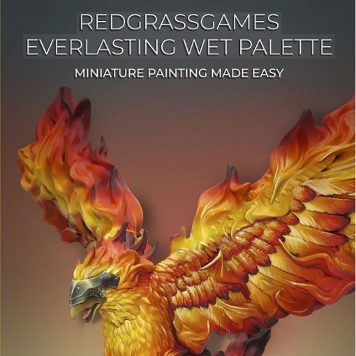 redgrassgames-painting-book-free