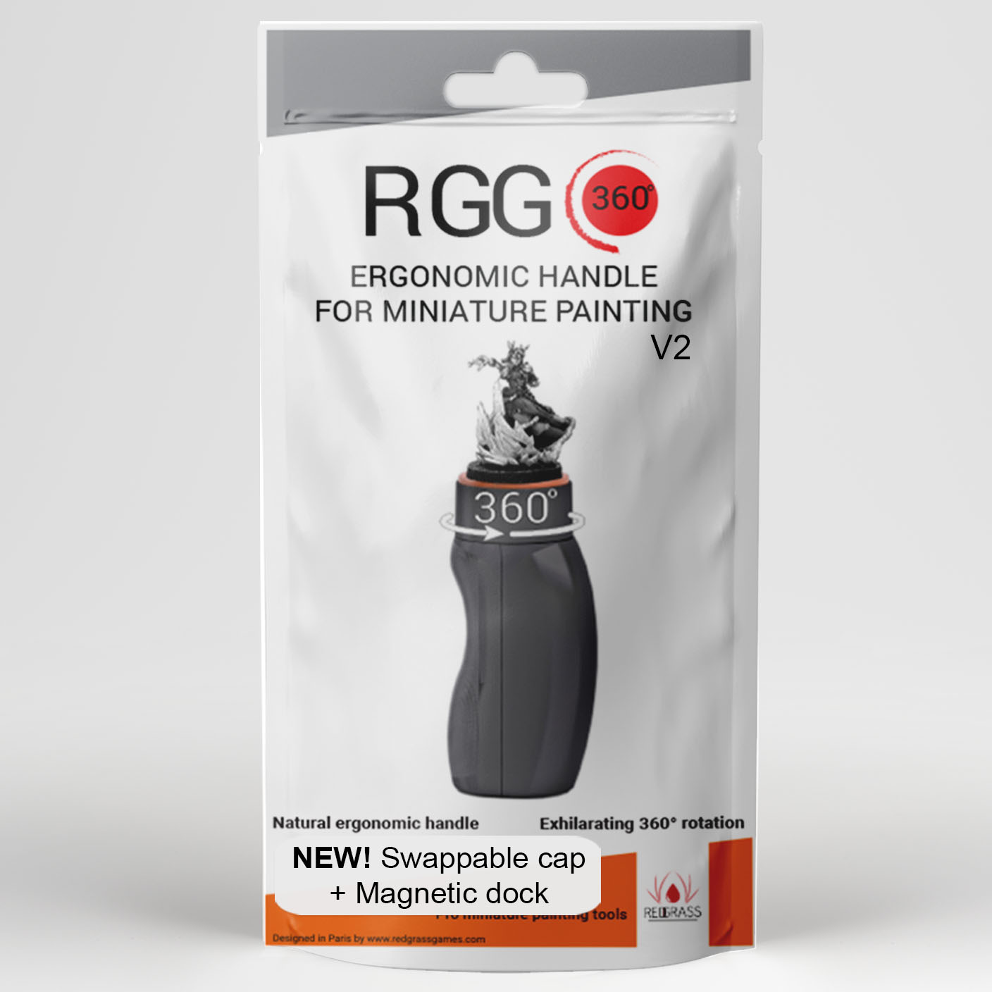 RGG360-redgrassgames-painting-handle