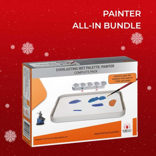 wet-palette-redgrassgames-christmas-deal-2020-bundle-pack-painter