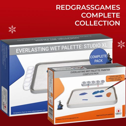 redgrassgames-christmas-deal-2020-bundle-pack