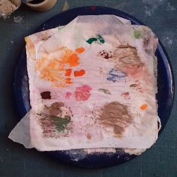home-made-wet-palette