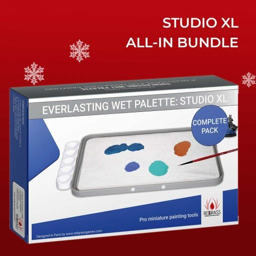 wet-palette-redgrassgames-christmas-deal-2020-bundle-pack-studio
